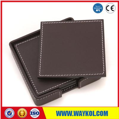 Leather Accessories-Desk Accessories