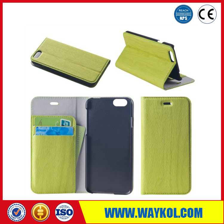 Mobile Case for iPhone