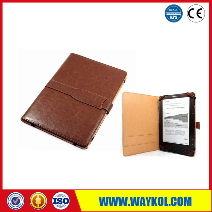 Tablet Case for Ebook